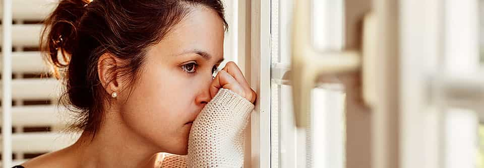 Grief After Abortion