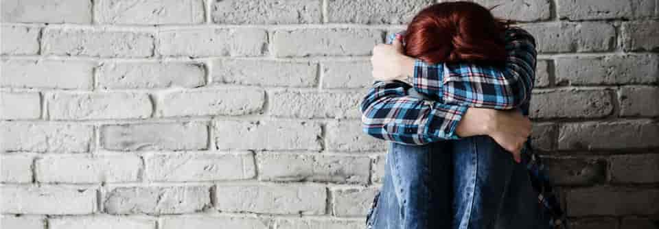 Guilt or Shame After Abortion