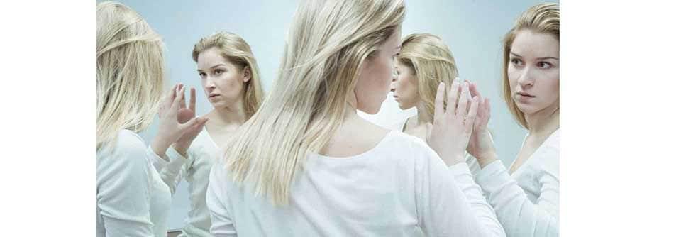 5 Spiritual Weights of Abortion